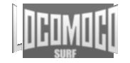 ロコモコサーフ LOCOMOCO SURF